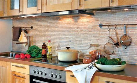Kitchen Glass Backsplash attraktive wohnideen wie man eine k 252 chenr 252 ckwand einbauen