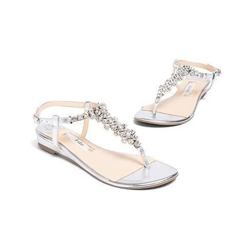silver flat shoes for wedding bridesmaid shoes kate whitcomb shoes