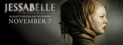 film jessabelle adalah warna baru bioskop film jessabelle 2014 risal blog