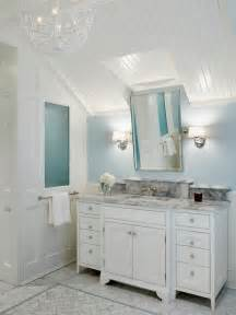 mirror on bathroom ceiling reversadermcream