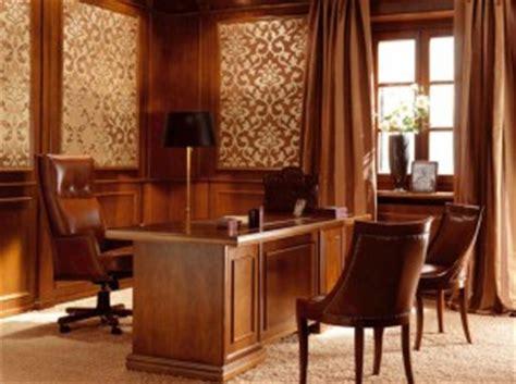 stile ufficio 5 stili di arredamento per uffici ispirati all arredo casa