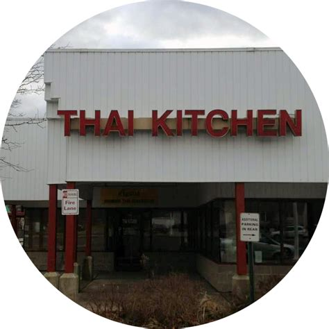 Thai Kitchen Bridgewater Nj by Thai Kitchen At Bridgewater