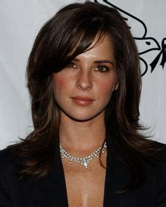 is kelly monaco hair thinning 1000 images about long hair on pinterest kelly monaco