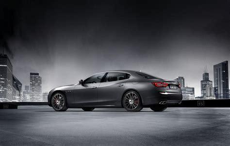 Maserati Of Los Angeles Maserati Quattroporte Gts Heading To Los Angeles