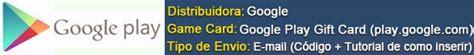 Gift Card Comprar - como comprar gemas sem usar cart 227 o de cr 233 dito pagar via boleto clash of clans dicas