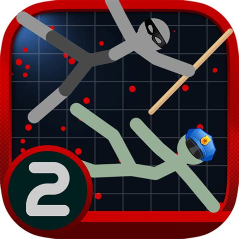 stickman epic apk stickman warriors heroes 2 v1 0 2 mod apk money apkfrmod