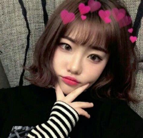 imagenes para perfil coreanas 1865 melhores imagens de ulzzang no pinterest menina