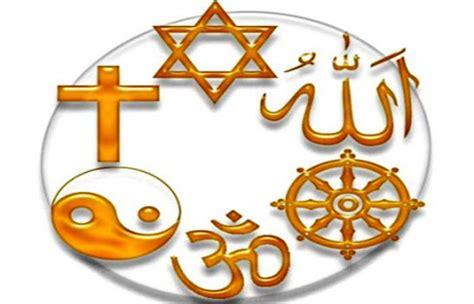 imagenes simbolos religiosos imgenes y smbolos slideshare s 237 mbolos del sistema