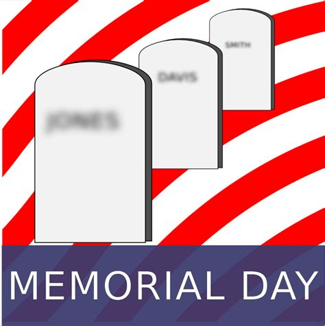 memorial day clipart free clip for memorial day cliparts co
