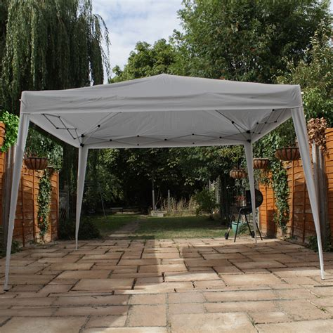 heavy duty gazebo canoup 3x3 grey heavy duty pop up gazebo canopy tent