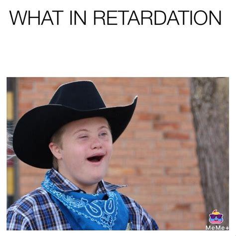 tarnation memes   rise oc memeeconomy