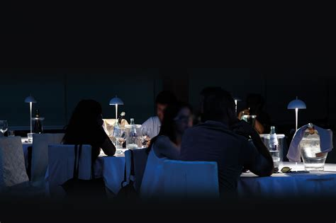 kartell ladari prezzi lade da tavolo a batteria paolodonadello ombel 236 n lada