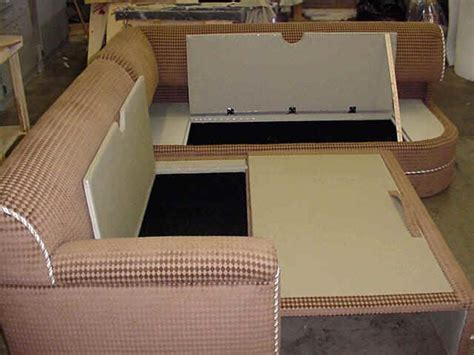 l shaped couch with storage seafurniture