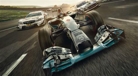 classic mercedes race cars stars cars in stuttgart celebrate the best