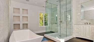 2017 Remodeling Trends by 2017 Bathroom Remodeling Trends Gerety Building