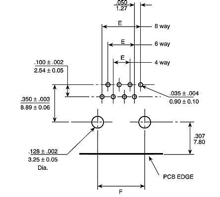 rj9 connector wiring diagram car repair manuals and