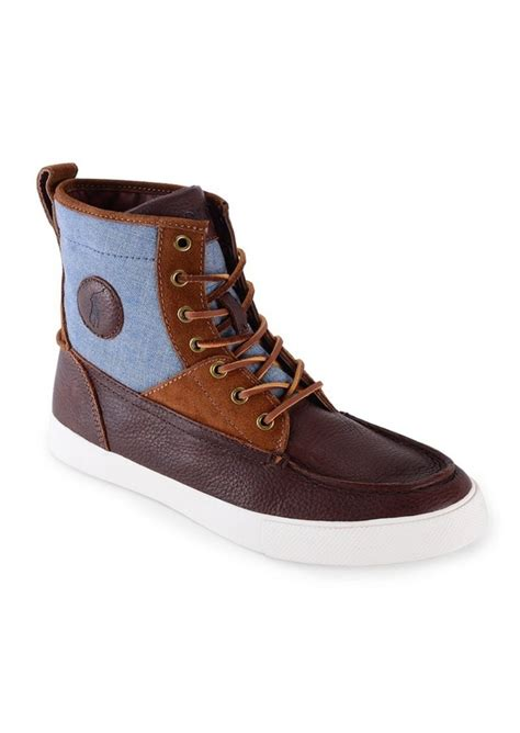 ralph shoes for ralph polo polo ralph 174 s quot tynedale