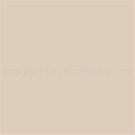 mpc color match of sherwin williams sw7569 stucco