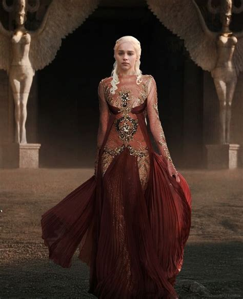 best 25 game of thrones costumes ideas on pinterest