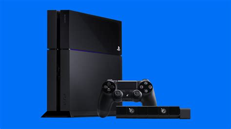 best ps4 console deals the best ps4 deals in the uk black friday brings more