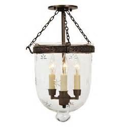 bell jar light fixture bell jar pendant light fixture wayfair