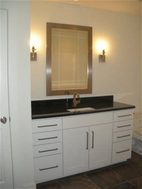 Aristokraft Bathroom Vanity Pin By Covenant Developments On It S In The Details