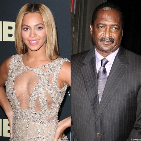 Jlo And Husband File Suit Against Tabloids by Beyonce S Pictures To Pin On Pinsdaddy