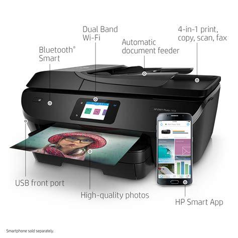 hp envy photo  printer   store dba expo intl