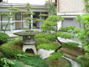 Mini Japanese Garden by Gardening Tips For Beginners Easy Ways Of Gardening