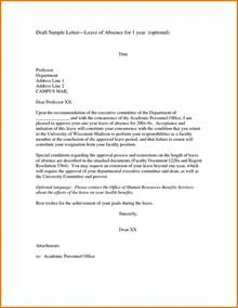Sle Letter Request Student Absence The 25 Best Absent Letter Ideas On Absent From School Absent Work And Absent Students