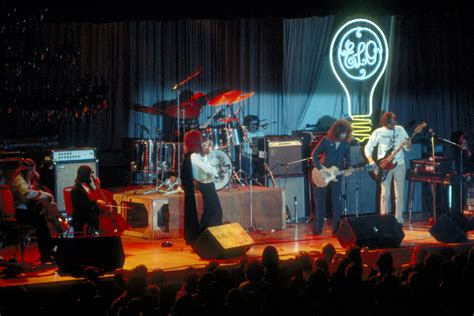 electric light orchestra tour jeff lynne song database electric light orchestra on