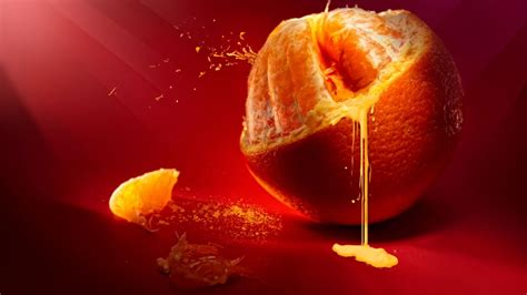 beautiful orange orange fruit wallpaper hd pictures one hd wallpaper