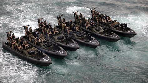 fast boat marine british royal marine fast boats gator navy pinterest
