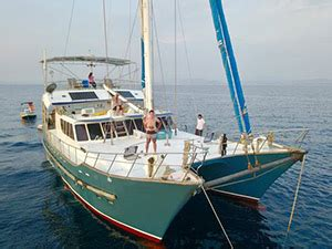 subic bay yacht club boats for sale sailboats for sale philippines cruising yachts catamaran