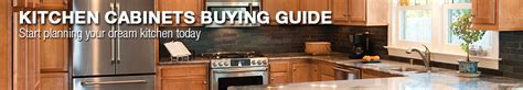 kitchen cabinet buying guide kitchen cabinets buying guide at menards