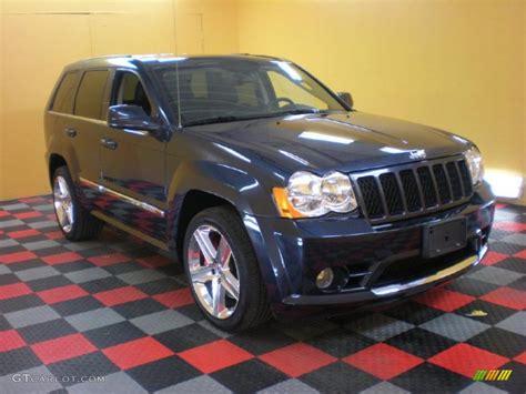 blue jeep grand cherokee srt8 jeep srt8 2016 color blue autos post