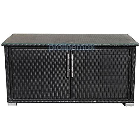 wicker panels for cabinets 2 doors black wicker rattan buffet serving cabinet