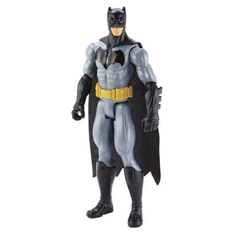 Figurine Batman Vs Superman figurine 30 cm batman vs superman batman mattel king