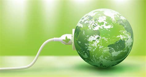 illuminazione risparmio energetico l italia e il risparmio energetico weproject