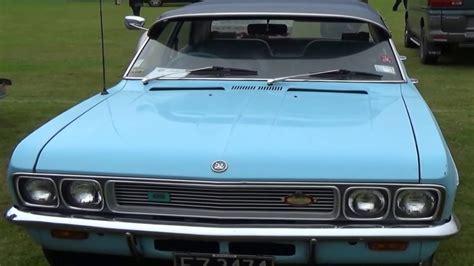 1972 vauxhall victor 1972 vauxhall victor fd