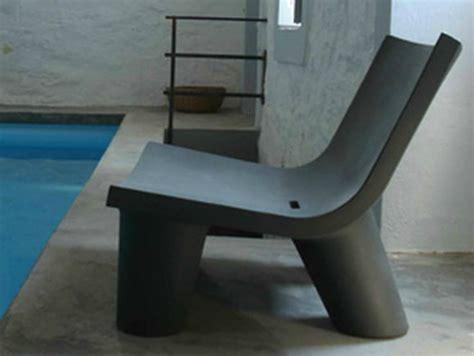loungestoel tuin kunststof lounge stoel low lita slide design 250 00 incl btw