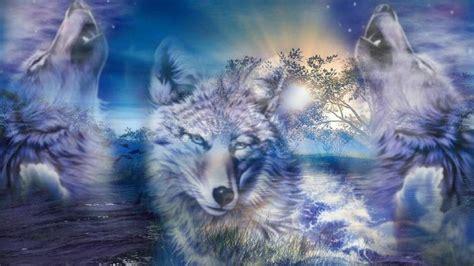 computer wallpaper wolf wolf desktop backgrounds wallpaper cave