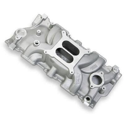 design criteria of intake manifold and exhaust manifold 14 best images about castings on pinterest lost sands