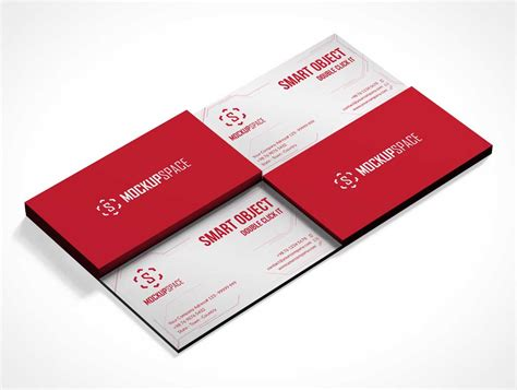 Business Card Template Psd Isometric by Business Card Back Psd Images Card Design And Card Template