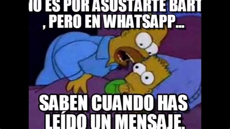 imagenes de whatsaap vulgares imagenes para el whatsapp youtube