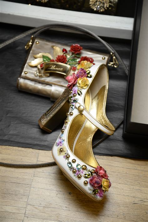 from fendi to louis vuitton top 10 designer shoes