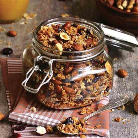 Handmade Real Foods - grab n go convenience foods real food