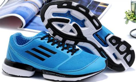 adidas indonesia fashion casual walking shoes for with oem available of outdoorwalkingshoes