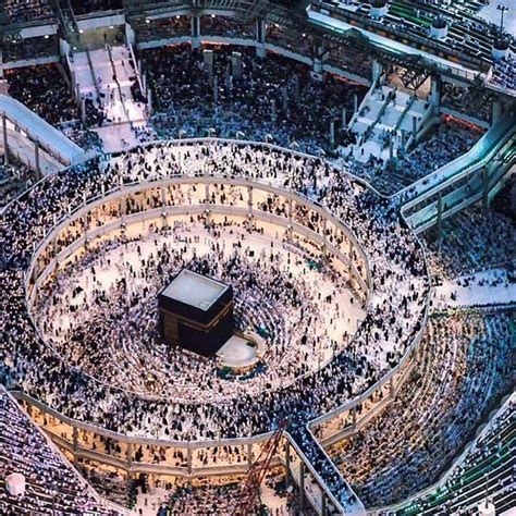 december holidays umrah package http www