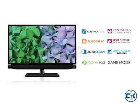 Tv Toshiba P2400 32 P2400 Toshiba Usb Led Tv Hk Clickbd